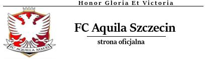 FC AQUILA
